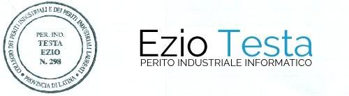 Ezio Testa